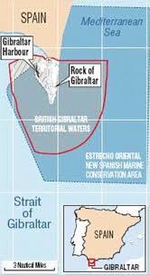 LIC Estrecho Oriental